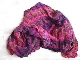 Knitting_february_2011_013_small2