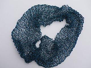Knitting_may_2011_016_small2