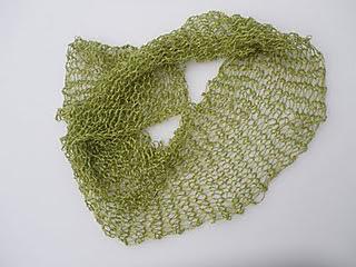 Knitting_may_2011_013_small2