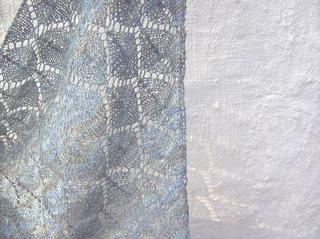 Knitting_july_2011_005_small2
