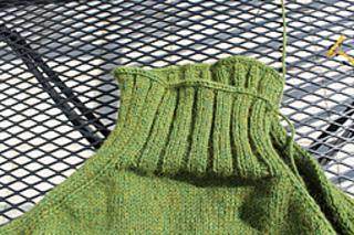 Knitting_october_2011_013_small2