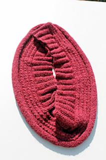 Knitting_october_2011_005_small2