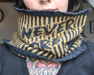 The_nevermore_cowl_030_small2
