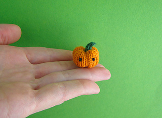 Tinypumpkin_small2
