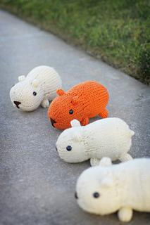 Capybaras4_small2