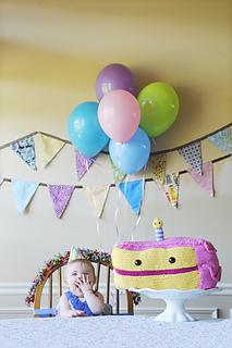 Cake_small2