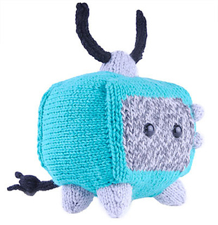 Tvguy_ravelry2_small2