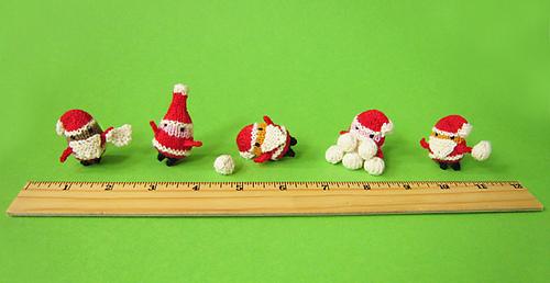 Santas_ravelry_medium