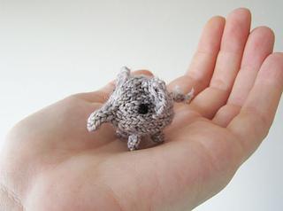 Tinyelephant_small2