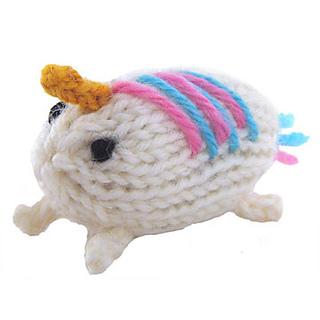 Tinyfantasy_shopp5_small2