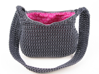 Carrie-wolf-modern-needlepoint-crochet-nylon-purse-pattern-9269_small2