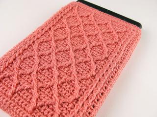 Carrie-wolf-modern-needlepoint-crochet-kindle-fire-pattern-rose-trellis-5928_small2