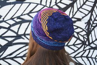 Dazzle-hat4_small2