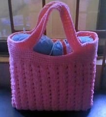 Pink_bag_2_small