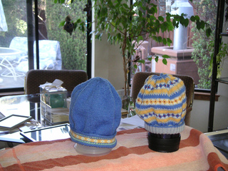 Mason_allen_lund_aug_29_2006_welcome_hats_001_small2