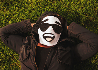 Mask_grass_small2