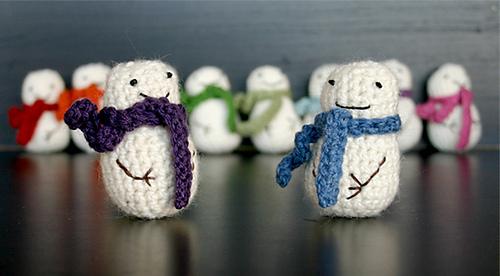 Snowmen_final_2_medium