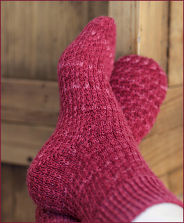 _090701_kettle_dyed_sock_p8041012_5x4_small2