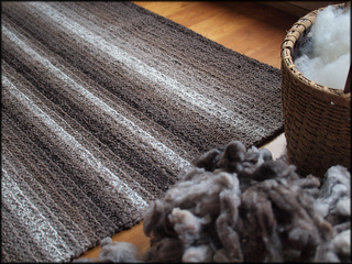 081016_pa160549_rare_earth_rug_1_r__small2