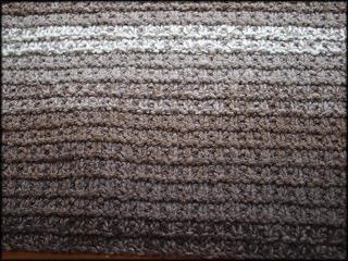 080701_p7010087_7x5_stitch_pattern_small2
