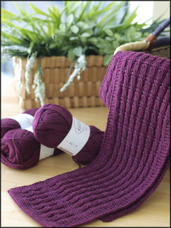 _110421_red_scarf_2241923_small2