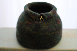 Yarn_bowls_032_small2