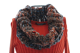 Cowl_006_small2