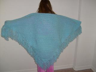 Fringe_shawl_small2