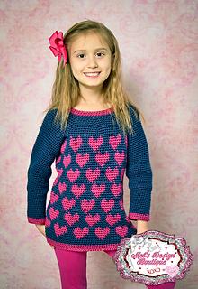 Kids_paris_sweater_small2