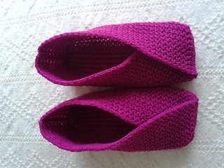 Sockettes_small2