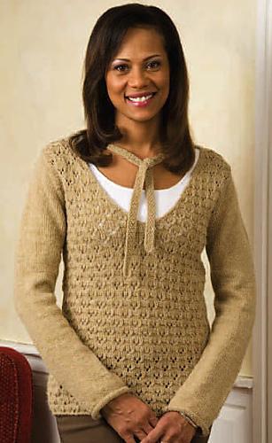 82456_a_cricket_sweater_medium
