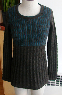 82451_c_whiskey_sweater_small2