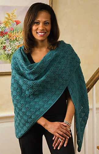 82459_a_soft_sea_wool_triangle_shawl_medium