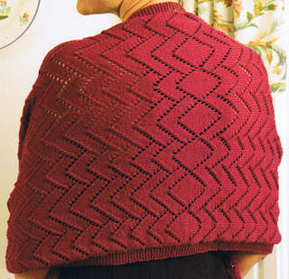 Shawl_middle_small2