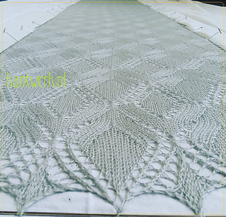 Sterling_lace_shawl_kw_small2