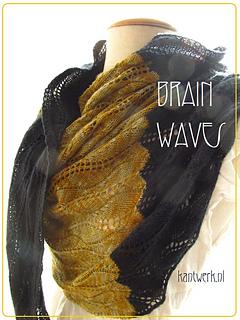 Brain_waves_wrap_kw_small2