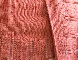 Knit-shawl-wrap-ethel41_small2