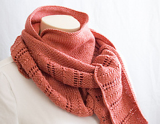 Knit-shawl-wrap-ethel3_small2