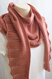 Knit-shawl-wrap-ethel4_small2