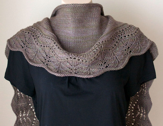 Farniente-shawl-small1_small2
