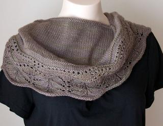 Farniente-shawl-small4_small2