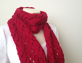 _red-red-scarf1_small2