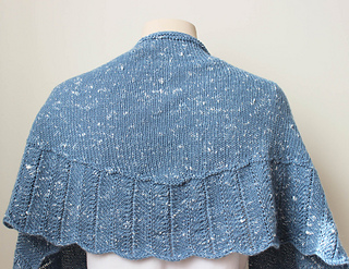 Tweedy-knit-shawl4_small2