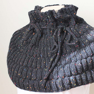 Knit-tweedy-cowl1_small2