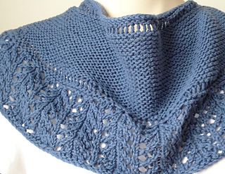 The-little-shawl8_small2