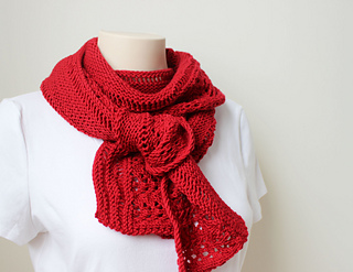 The-little-shawl3_copie_small2