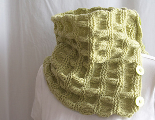 Knitting-cowl-duet-green_small2