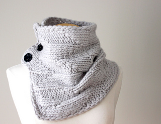 Knitting_pattern_geometric_cowl_deux_brins_de_maille1_small2