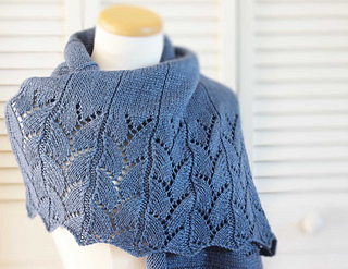 Blue-jean-wrap4_small2