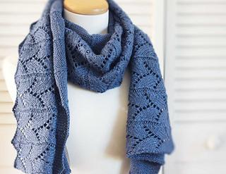 Blue-jean-wrap2_small2